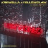 Krewella & YellowClaw - New World (feat. Taylor Bennett) (FAHQUE  FAHQ-UP)