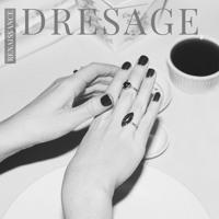 Dresage - Renaissance