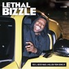 Lethal Bizzle - Celebrate Ft. Donaeo & Diztortion