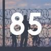 #85 - Tema da semana: O drama dos refugiados no Brasil Contemporâneo