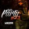 GoParty #01 - By.Kalifa