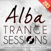 Alba Trance Sessions #293
