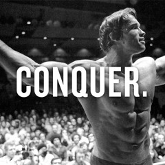 PROVE THEM WRONG - THE ULTIMATE GYM MOTIVATION