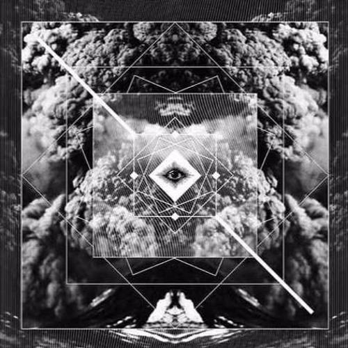 Ovelisk - Oblivion (TakeOverBlood Remix)