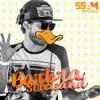 Duck Sauce - Barbra Streisand (SSAM BOOTLEG) FREE DOWNLOAD