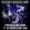 Thunder & Lightning - Marvellous Cain, Bellyman & Fearless