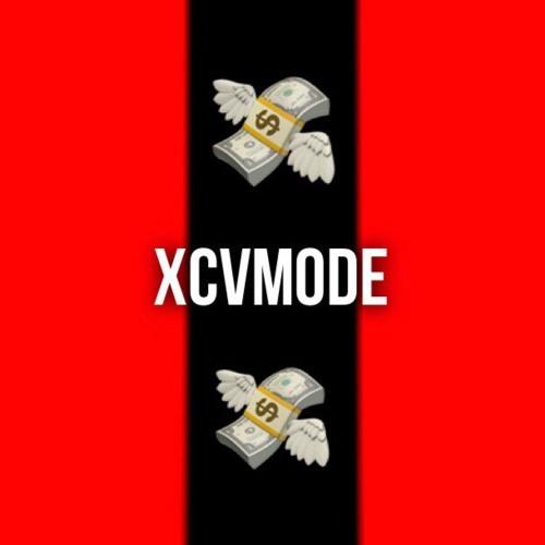 xcvmode - Торчит Мне Бабки