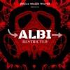 Albi -