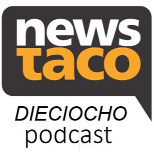Dieciocho, Episode 13, Victor Landa, Hispanic Heritage Month