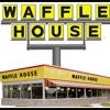 WaffleHouse mp3