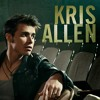 I Need To Know - Cover (Kris Allen Original)