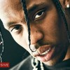 Metro Boomin Feat Travis Scott Blue Pill Wshh Exclusive Official Audio Mp3