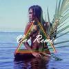VAI - Don Omar - Ojitos Chiquitos [ 4KsMs FMLY ] 2017 Portada del disco