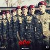 Söz Dizi Müzikleri - Jenerik V2