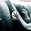 Symbiont & Aliena - Serpiente *FREE DOWNLOAD CLICK BUY*