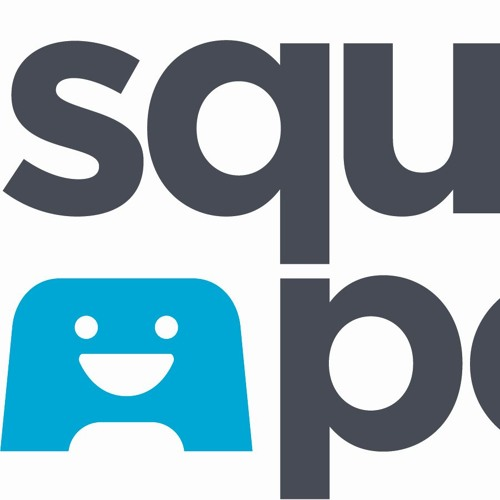 Interview with Squatty Potty CEO & Founder
