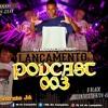 =PODCAST 003 ( PIQUE DE VITÓRIA)== DJ ML DO CAMPINHO