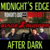 Box - Office Star Trek Logs Orville Ep 2 Round - Up - Midnights Edge After Dark Podcast (09182017)