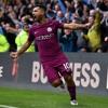 Coshcast Season 5 Ep 6: Manchester clubs rampant and Bundesliga review