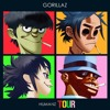Gorillaz - Tomorrow Comes Today (LIVE)[Humanz Tour 2017]