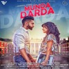 Munda Darda Mr Jatt Com Mp3
