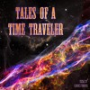 TALES OF A TIME TRAVELER - music score excerpts.