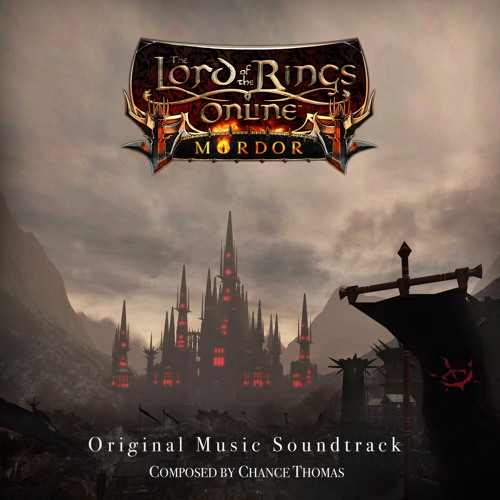 Mordor Music Score Highlights