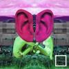 Clean Bandit - Symphony ft Zara Larsson (mohmx)