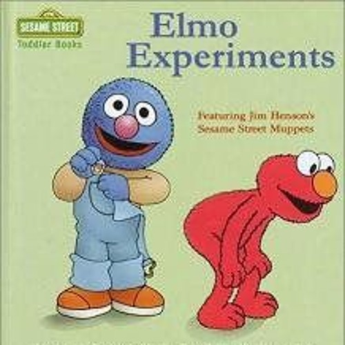 Lil Yeet Elmo Be Talkin Freestyle Ft Elmo By Lil Yeet See more of lil durk on facebook. talkin freestyle ft elmo by lil yeet