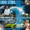 SUPA STING BEST OF VYBZ KARTEL 2017 MIX