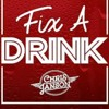 I Can Fix A Drink Chris Janson