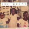 EP 9: Def To Nicki Minaj