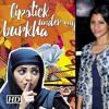 (Asia Calling) Pelarangan Film India Peraih Penghargaan Internasional Picu Kemarahan