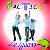 04 - Se Necesita Ser Fuerte - FACTICO - (Erland Chavez)