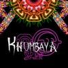 Khumbaya Live Track  02 (No master Preview -Cadastro Zuvuya)
