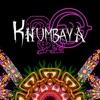 Khumbaya Live Track 03 (No master Preview -Cadastro Zuvuya)