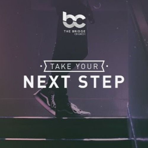 Take Your Next Step: Training the Trainers