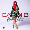 Cardi B - Bodak Yellow (Feat. Kodak Black) Remix