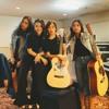 JKT48 Akustik - Country Road