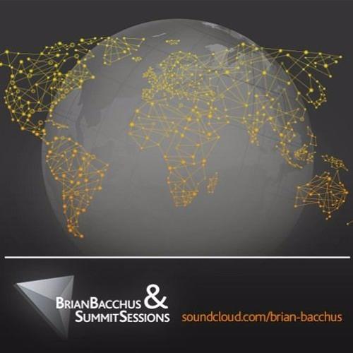 Summit Sessions 228