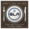 Sounds of Great Lakes Audio