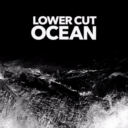 Lower Cut - War