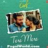 02 Tere Mere - Chef (Armaan Malik) 320Kbps.mp3