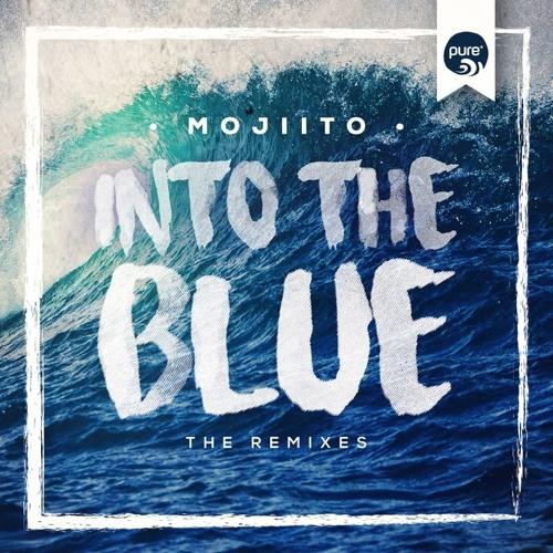 Mojiito - Into The Blue (Marc de Vole Remix) *OUT NOW
