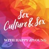 4. Q&A-What Asian women like in bed + more questions and answers