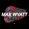 PIFF Mixtape [008] w/ Max Wyatt (Dansu Discs)