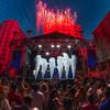 Festival House | Mini Mix | Electro House | Dance Music | Newest Tunes | 2017