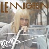 France Gall - Les Sucettes (Le Magasin Remix) (Preview) [FREE FULL DL]