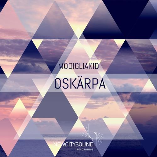 NCS040: Mogidliakid - Oskärpa
