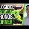 PARIS SPORTIFS : 1 LOGICIEL pour vos PRONOSTICS CORNER (BETTING DATA)